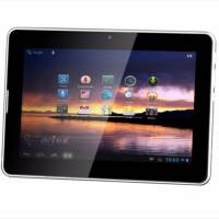 Artes D712 Blueth Siyah Tablet Pc