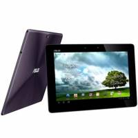 Asus EeePad TF201-1B087A Transformer Prime Tablet