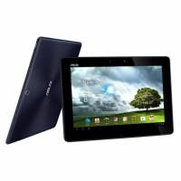 Asus EeePad TF300T-1K162A Tablet PC