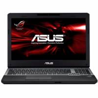 Asus G55VW-S1196H Notebook