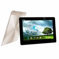 ASUS TF700T-1I151A Tablet PC