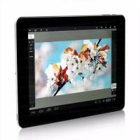 Dark EvoPad R9730 9.7inc Tablet PC