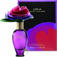 Marc Jacobs Lola Edp 50ml Bayan Parfümü
