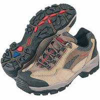MEINDL MAGIC MEN LOW GTX AYAKKABI