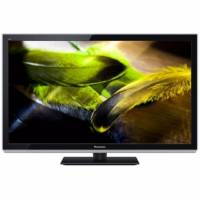 Panasonic 50UT50E 3D Plazma TV