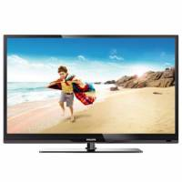 Philips 32PFL3807H/12 LED TV