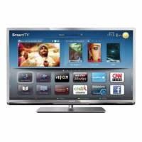 Philips 40PFL5507H/12 3D LED TV