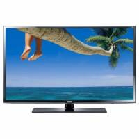 Samsung 46EH6030 3D LED TV