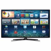 Samsung UE50ES6100 3D LED TV